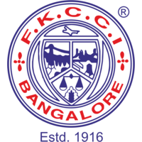 FEDERATION OF KARNATAKA CHAMBERS OF COMMERCE AND INDUSTRY