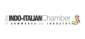 INDO ITALIAN CHAMBER OF COMMERCE