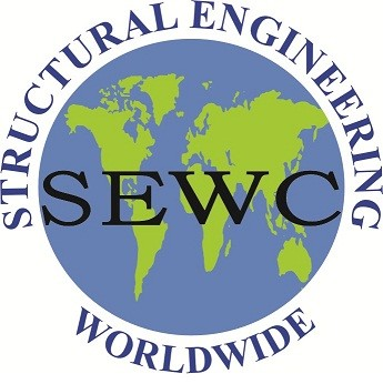 STRUCTURAL ENGINEERS WORLD CONGRESS